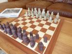 Lewis Chessmen