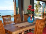 Private lux villa / koh phan gan view , sea view