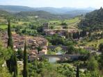 Fabulous Villages
