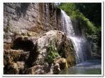 bathing spot near Rimbocchi