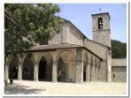 Sanctuary of Chiusi della Verna