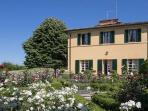 Villa Nuti