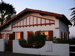 Villa Kaioa