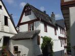 Kirchstrasse