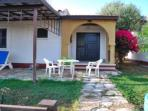 Ideal holidays in cyprus