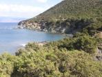 Akamas Peninsula