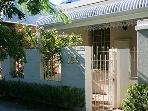 Pretty as a Picture, original Subiaco workers cottage, fully renovated