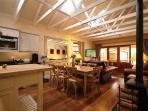 Lebonheur Lime Cottage