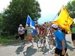 Tour de France 2010