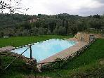 Casa Bonannia C