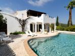 Casa Contente, Privacy, Luxurious,  Pool, Jacuzzi