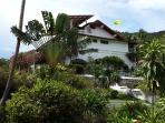 Tenuta L a Costa private villa
