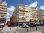 Calle Ciudad de Mallorca, 5 2