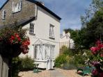 Hemphaye Cottage