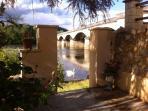 The Dordogne on your doorstep