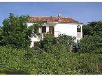 Villa Ivan Alaburic