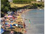 Beach Mela Vlasici