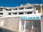 Gelimar complex