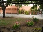 pezzo di giardino 2013