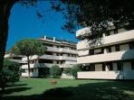 Residenza Nido del Gabbiano