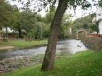 rio Navia