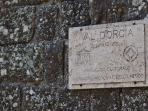 Riconoscimento Patrimonio Mondiale dell'Unesco per la Val D'Orcia