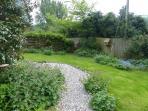 Butterdon Garden