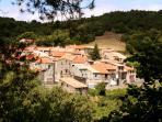 village of Vira
