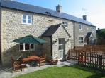 Holiday Cottage in Stow-on-the-Wold