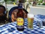 Fancy a nice cold Keo