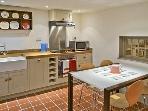 Kitchen 2 (Utility)