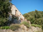 Borgolecaselle - Casa Sottana