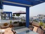 Mojacar 2 Bed apartment