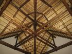 Thatch Roof