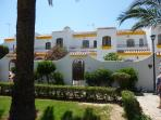 The Town house On Pueblo Andaluz 25