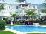 Luxury Apartment-Free  Wifi- Sattelite TV