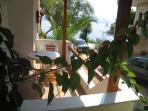 Balcony N7