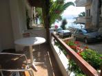 Balcony N6