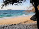 Your beach, Playa Galeon