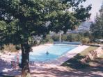 14x6m pool