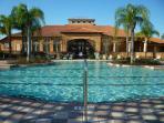Aviana Resort Pool