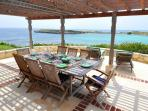 Villa Kai - Ocean Views - 4 Bedrooms