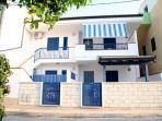 Mare In Sicilia: appartamento per 2/4 persone