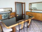 Dining room n.2