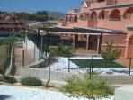 Mojon Hills Resort