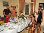 cena al Berlati