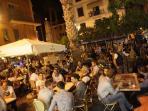 piazza Bresca (movida)