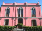 Pink Palace - Apartment Il Mare