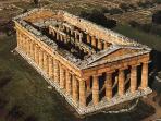 Paestum e la Magna Grecia