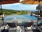Villa Verde - Puerto Los Cabos - Los Cabos, Mexico